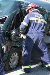 Rescue Equipment Hydraulic Rescue Tools Genesis Cutters