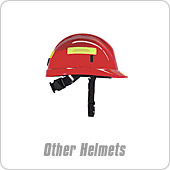 Other Helmets
