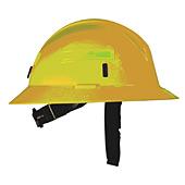 Fire pump installation as per nfpa-20